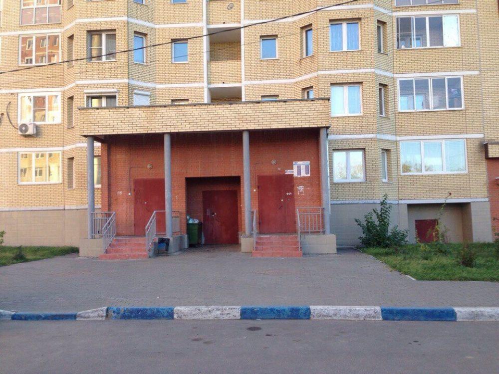 2-к квартира, Щёлково, мкр. Финский, 9к1, фото 7