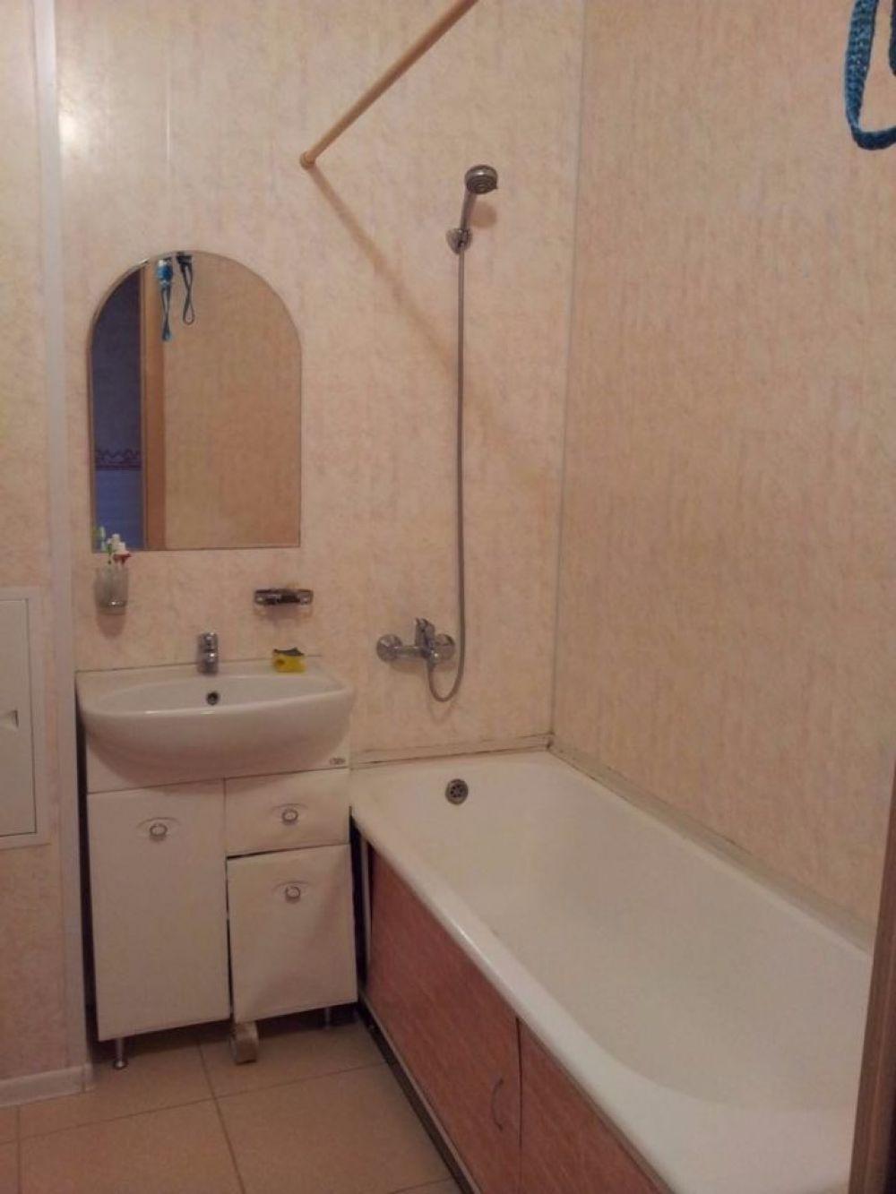 2-к квартира, п. Аничково, д.6, фото 5