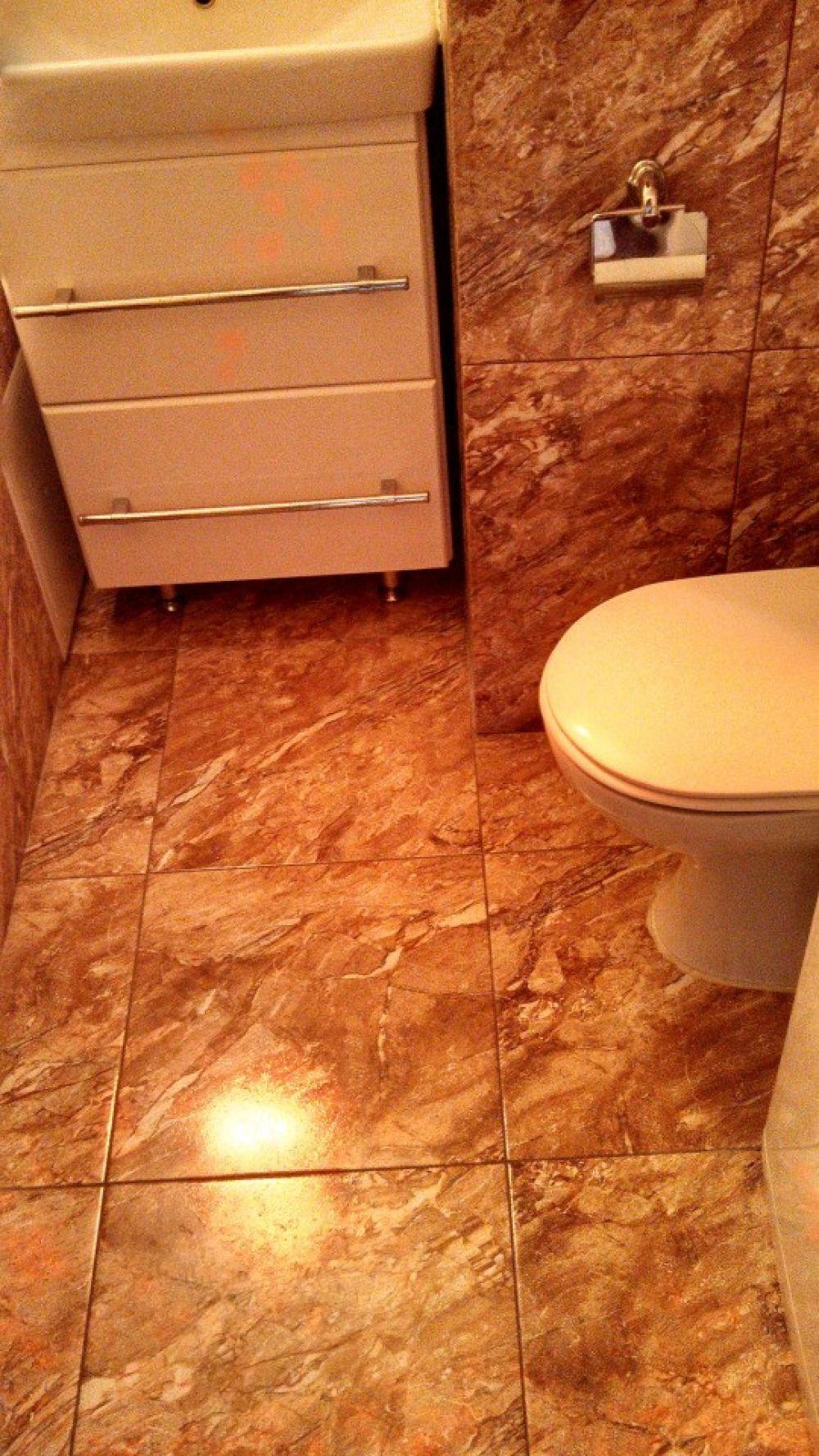 1-к квартира, г. Щелково, Финский 9к2, фото 15