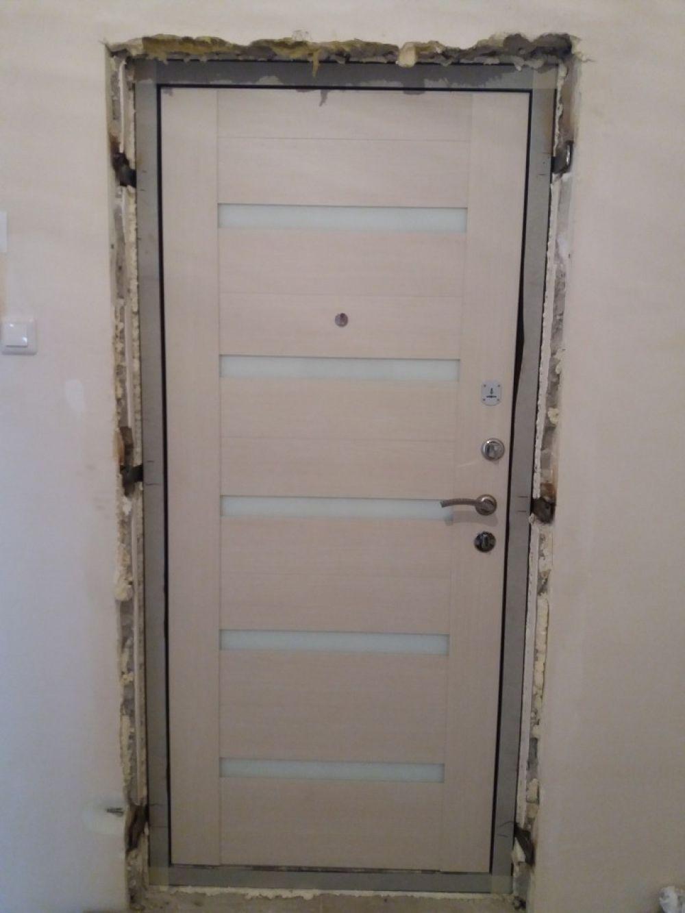 Двухкомнатная квартира г. Щелково, Богородский мкр 21, фото 13