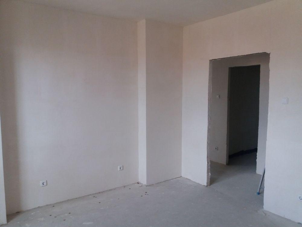 Двухкомнатная квартира г. Щелково, Богородский мкр 21, фото 1