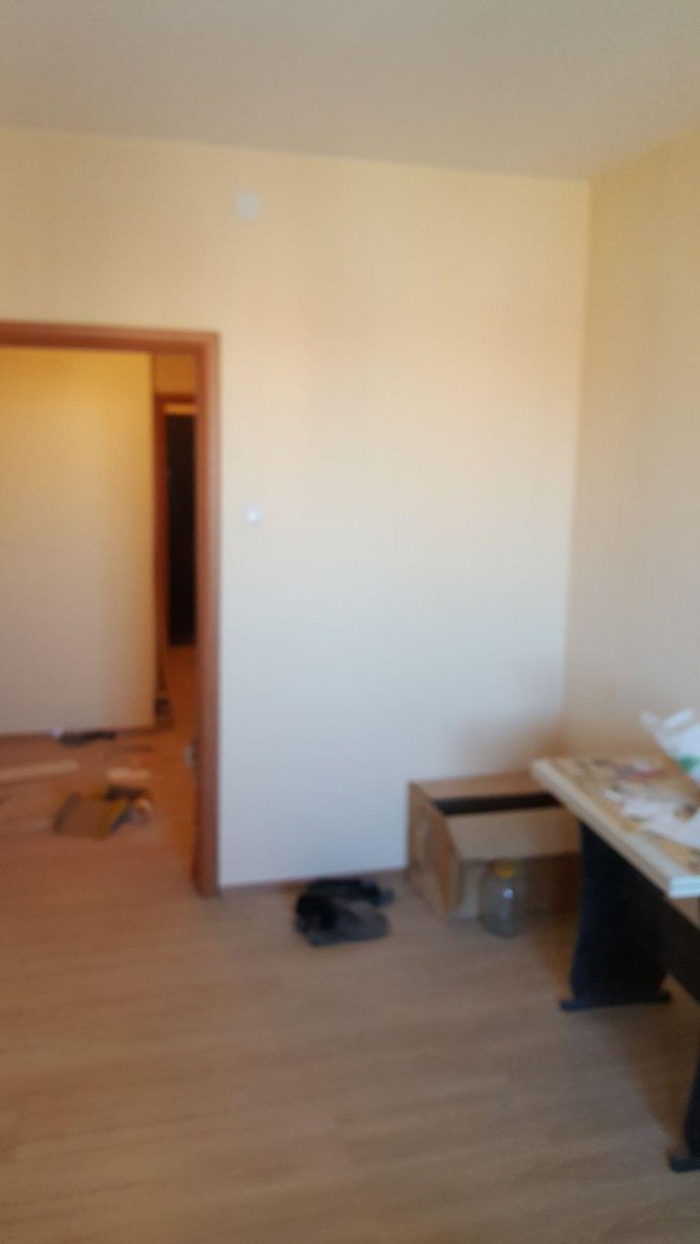 1-к квартира 30 м2, Щёлково, микрорайон Богородский, 16, фото 8