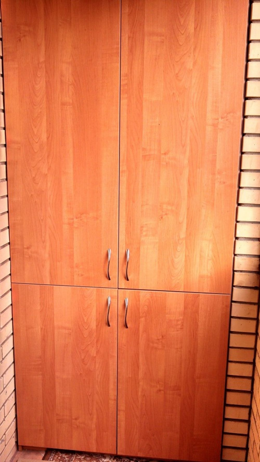1-к квартира, г. Щелково, Финский 9к2, фото 12