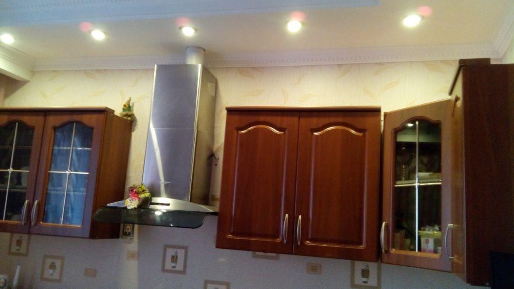 2-к квартира, Щелково, микрорайон Богородский, 6, фото 14