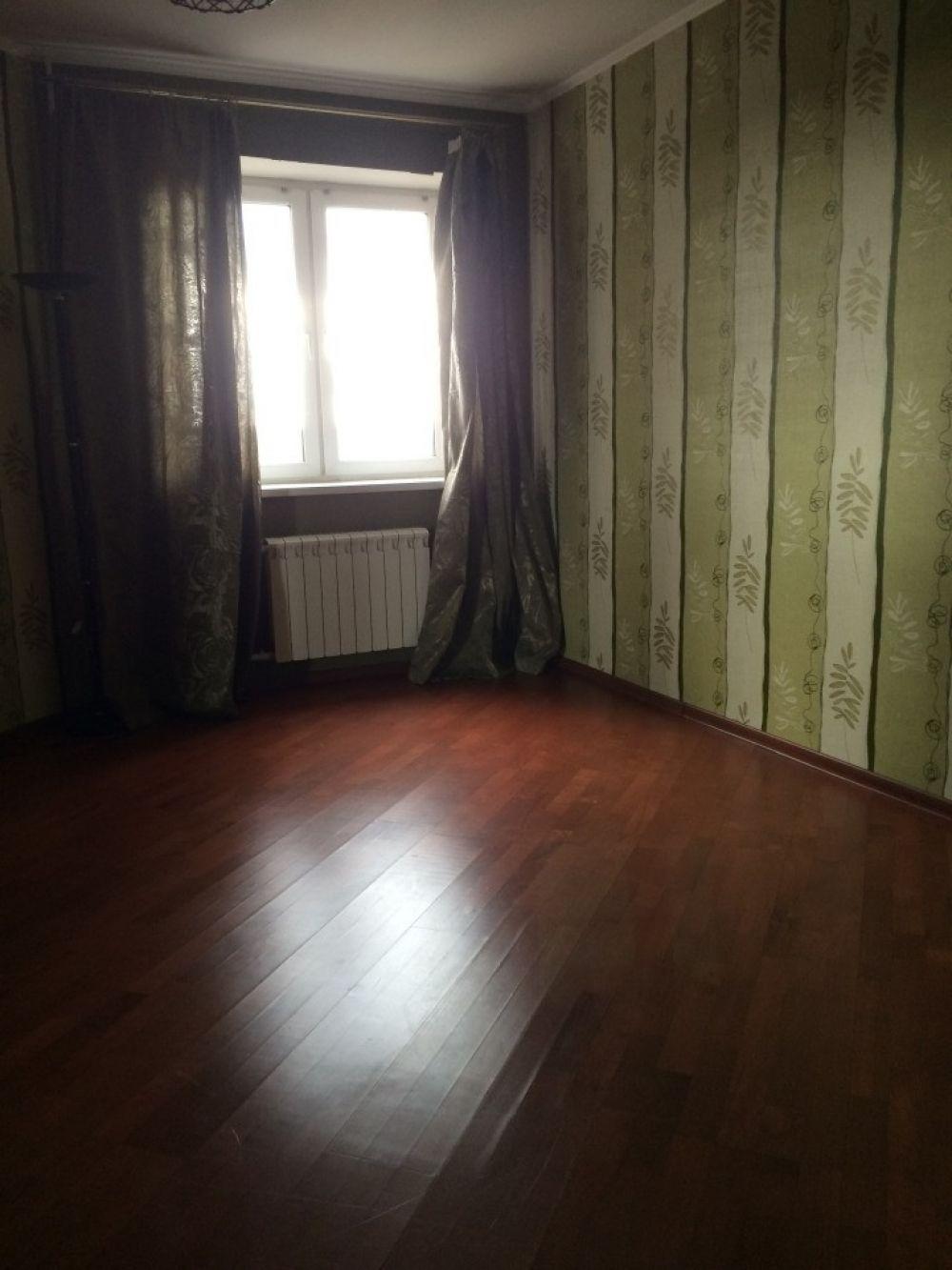 2-к квартира, Ивантеевка, ул Трудовая, 7, фото 14