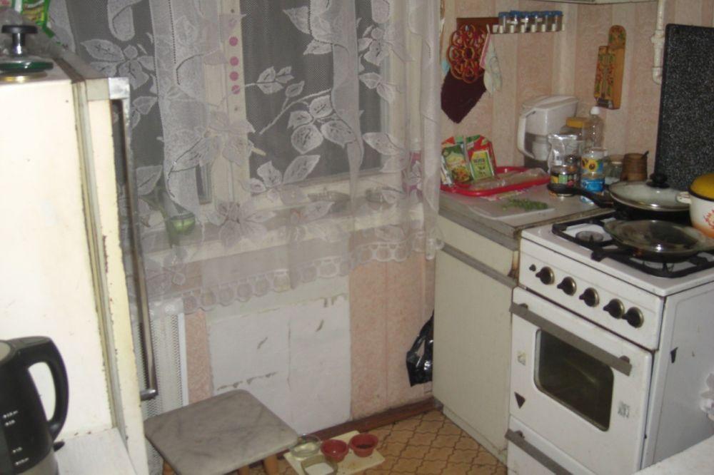 3-к квартира,  Щёлково, Сиреневая,10, фото 4