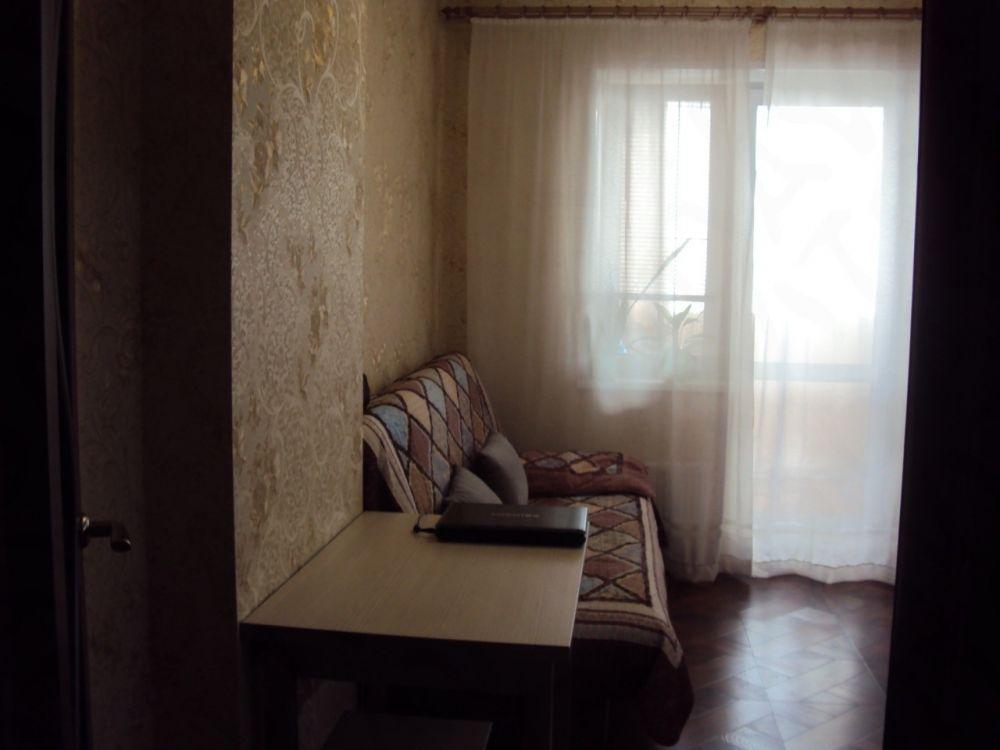 1-к квартира , Щёлково,  Богородский, 22, фото 14