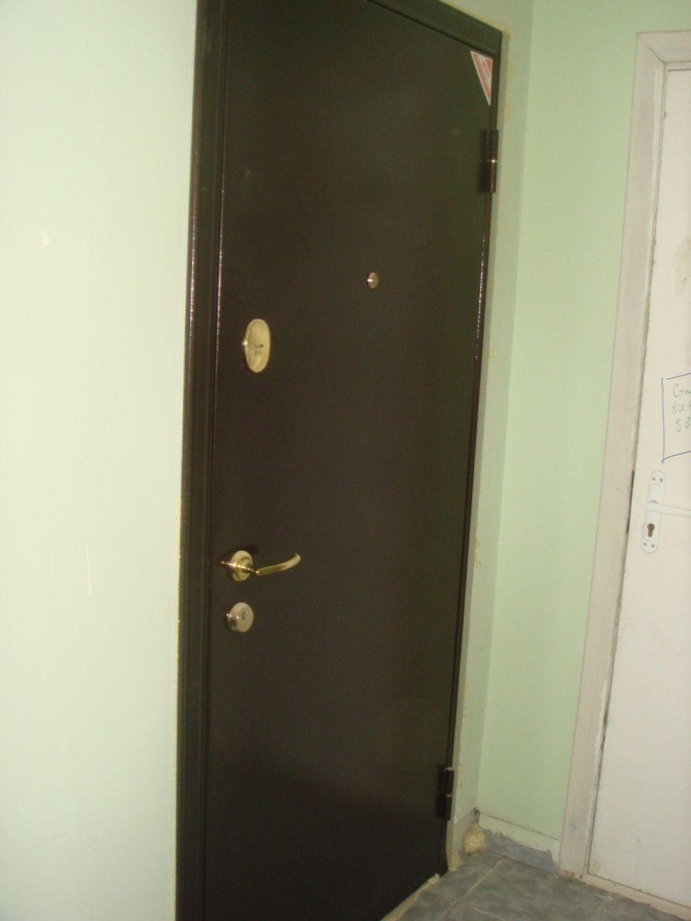 1-к квартира, п. Свердловский, ул. Михаила Марченко, д.8, фото 5
