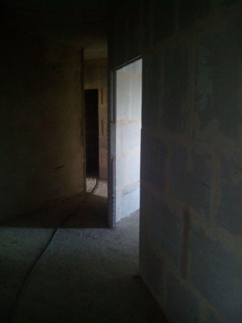 2-к квартира, п. Аничково 3, фото 3