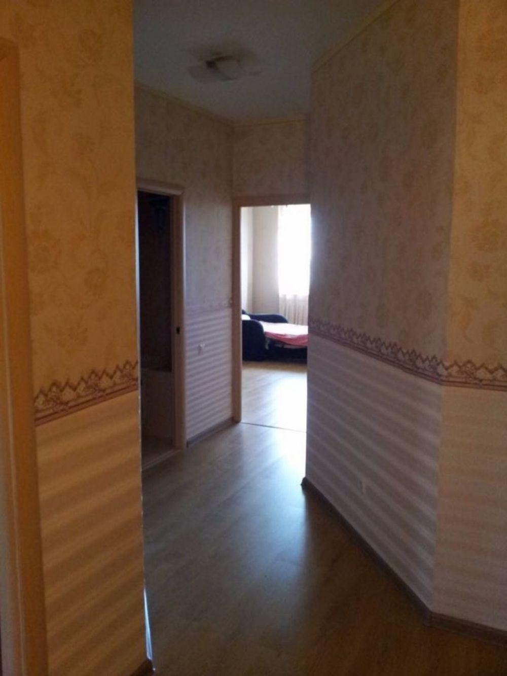 2-к квартира, п. Аничково, д.6, фото 10