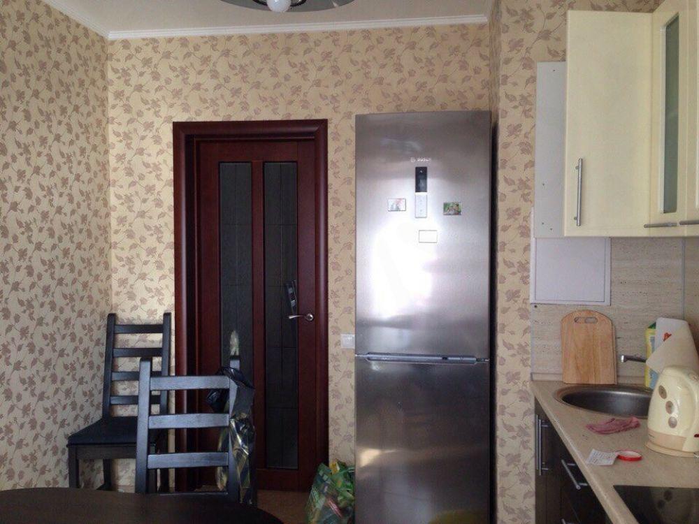 2-к квартира, Щёлково, Финский, 9к1, фото 5