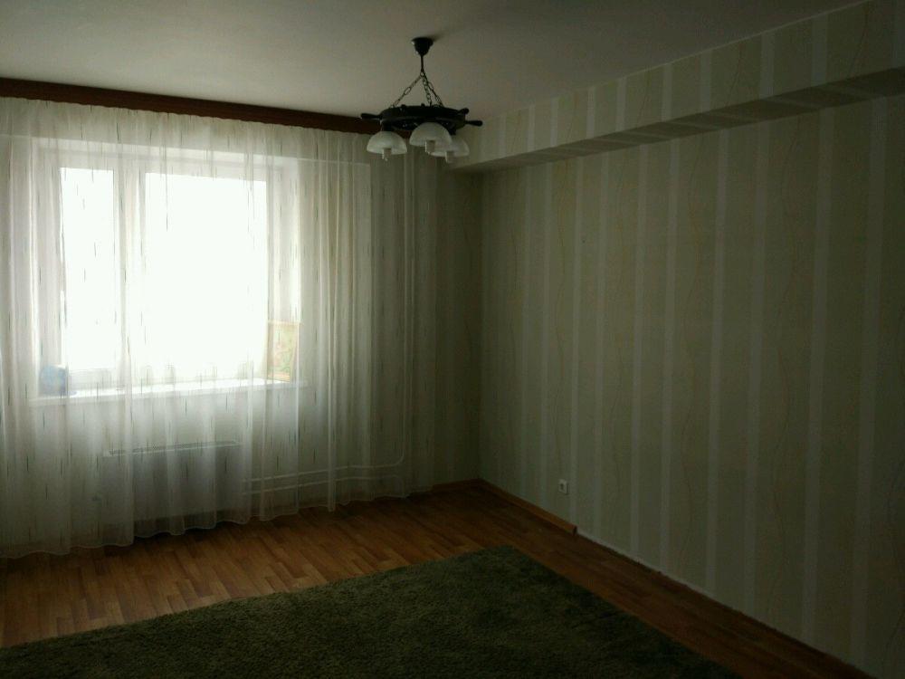 Трехкомнатная квартира, 87 м2, Богородский мкр 10/2, Щелково, фото 10