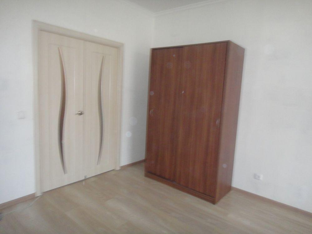Двухкомнатная квартирв микрорайон Богородский д.7 площадь 60 м2, фото 7