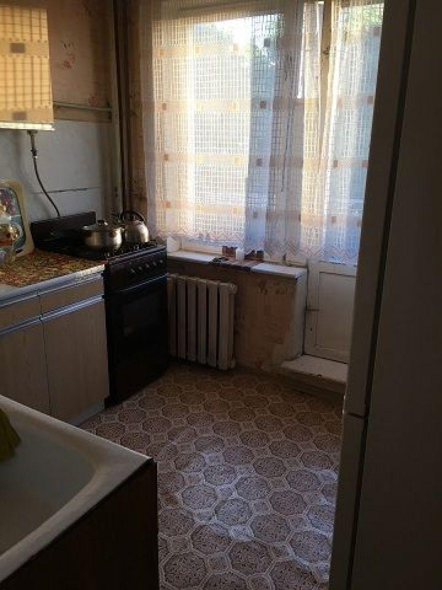 2-к квартира, Щёлково, улица Беляева, 22, фото 3