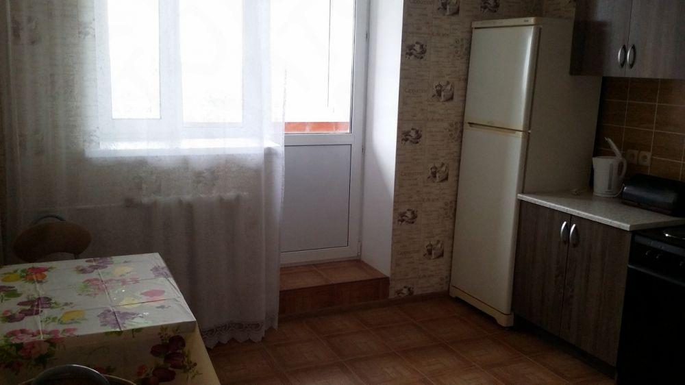 1-к квартира, Щелково, Институтская, 6А, фото 4