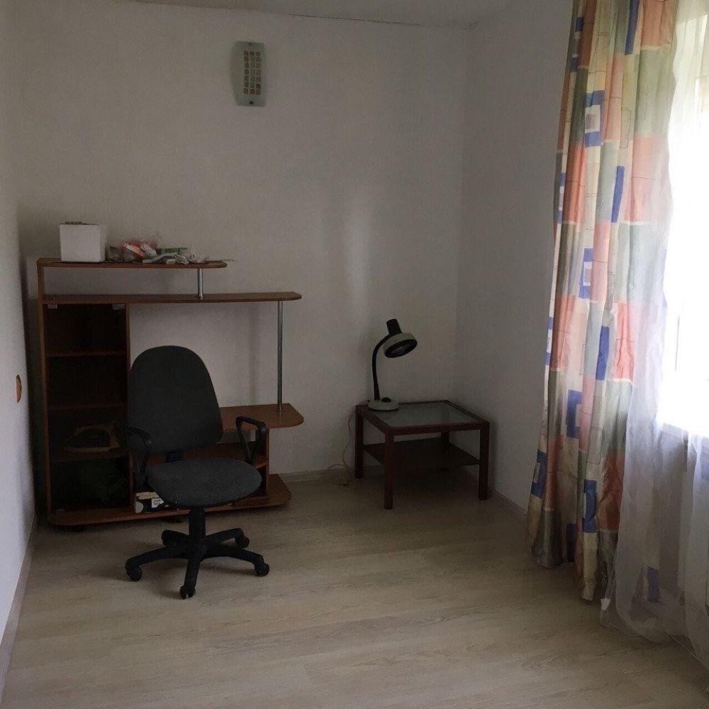 3-к квартира, Щёлково, Плеханова дом 10, фото 4