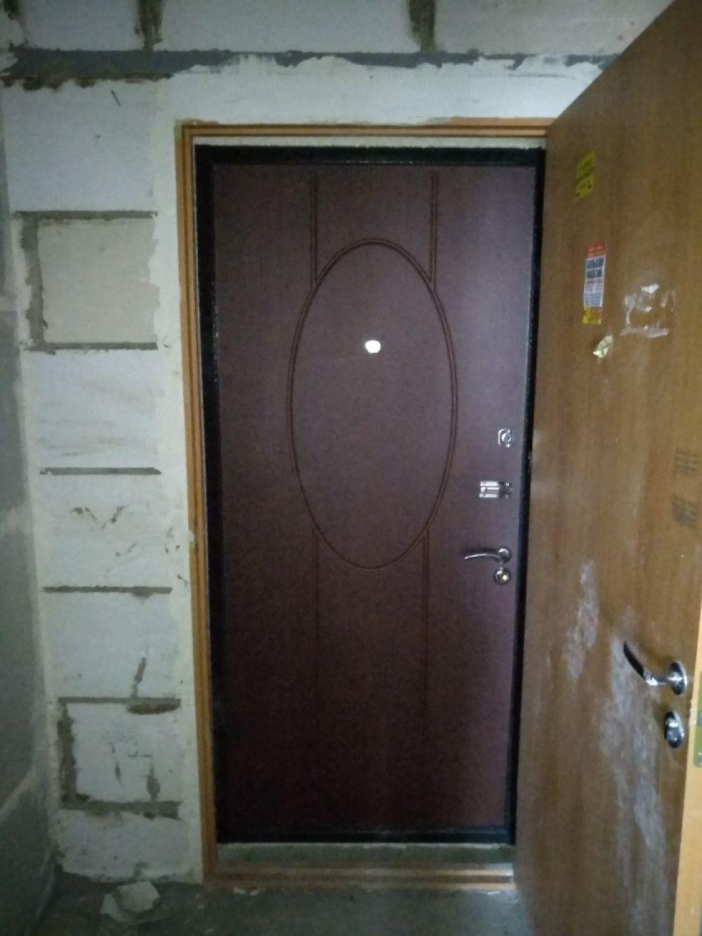 1-к квартира, Щёлково, микрорайон Потаповский, 1к1, фото 9