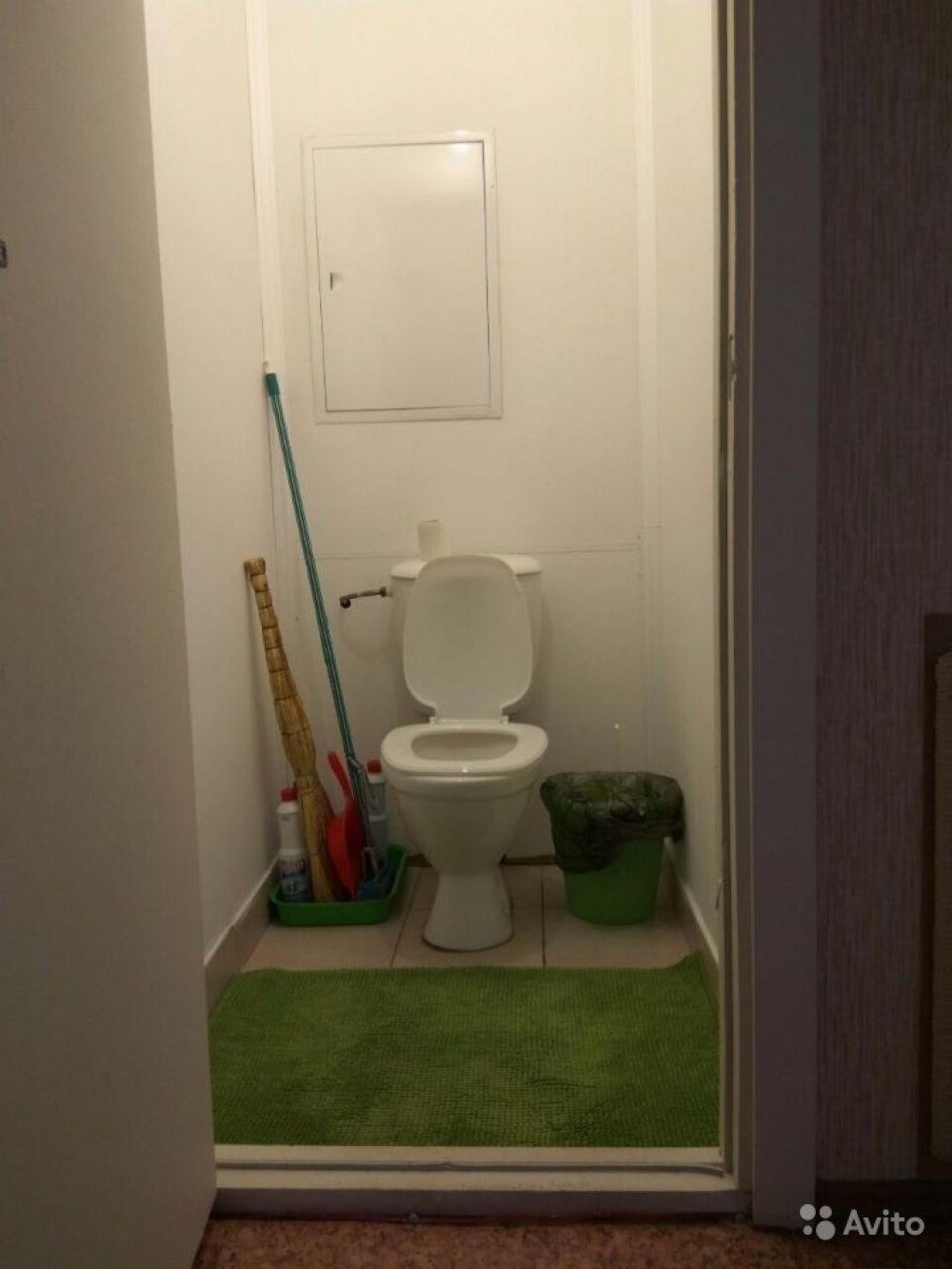 Однокомнатная квартира улучшенной планировки 47.6 м2, г. Щелково, Богородский мкр,10, фото 9