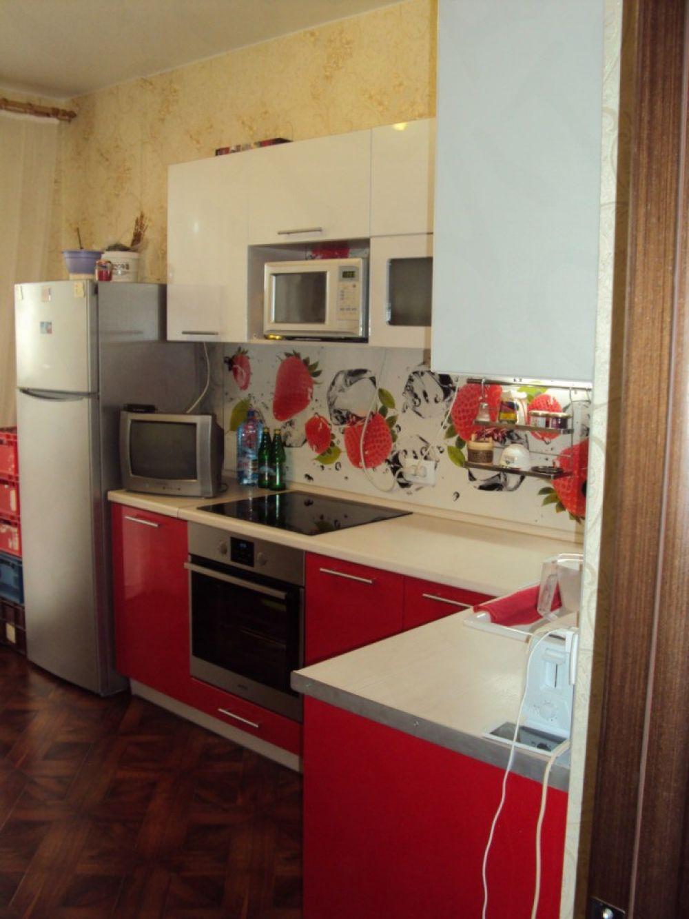 1-к квартира , Щёлково,  Богородский, 22, фото 13