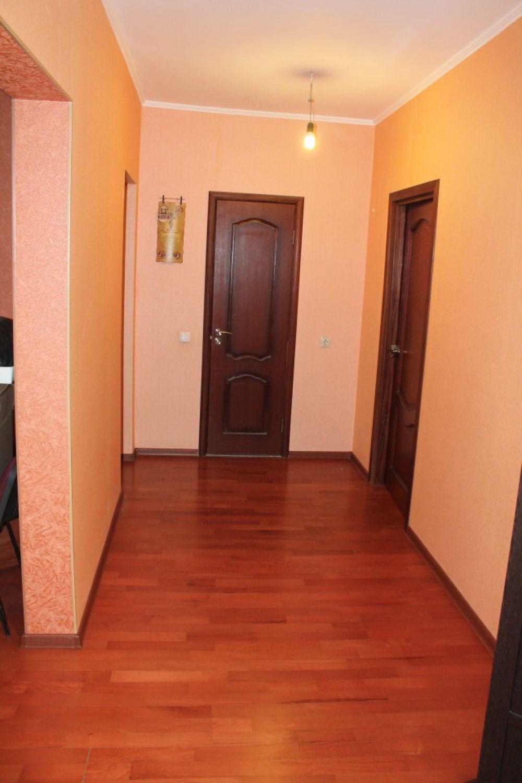 2-к квартира, Ивантеевка, ул Трудовая, 7, фото 8