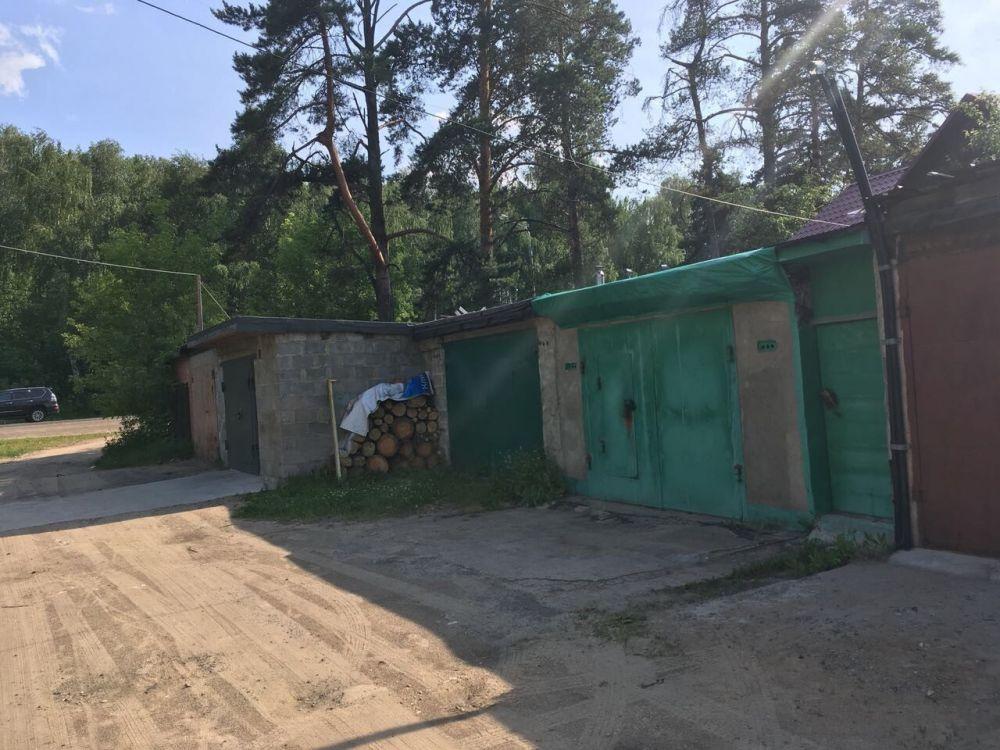 3-к квартира, Щёлково, Плеханова дом 10, фото 14