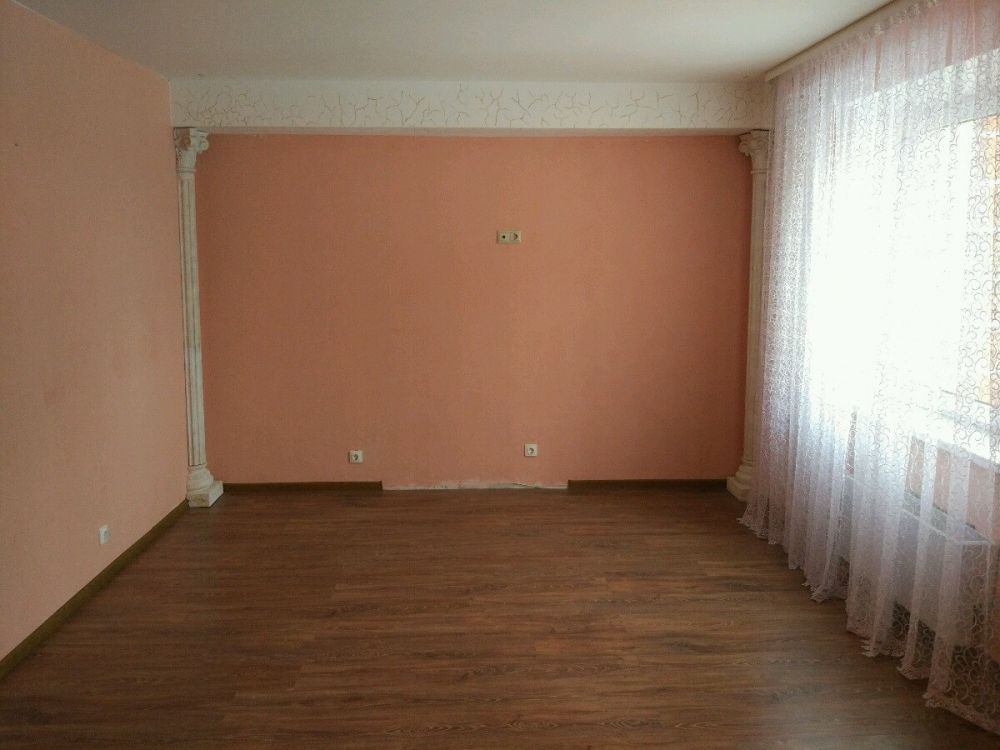 Трехкомнатная квартира, 87 м2, Богородский мкр 10/2, Щелково, фото 3