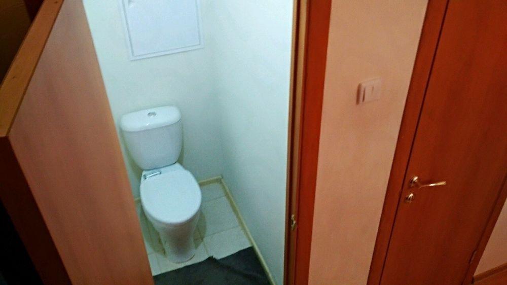 2-к квартира, Щелково, Богородский 1, фото 6