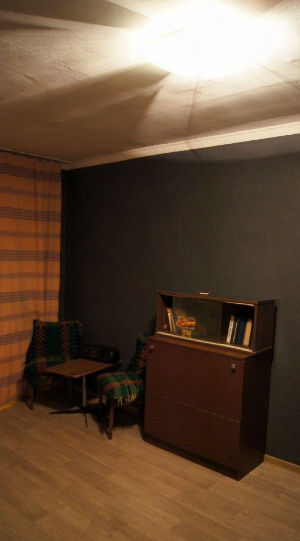 1-к квартира, г. Королев, ул. Толстого, д.4а, фото 6