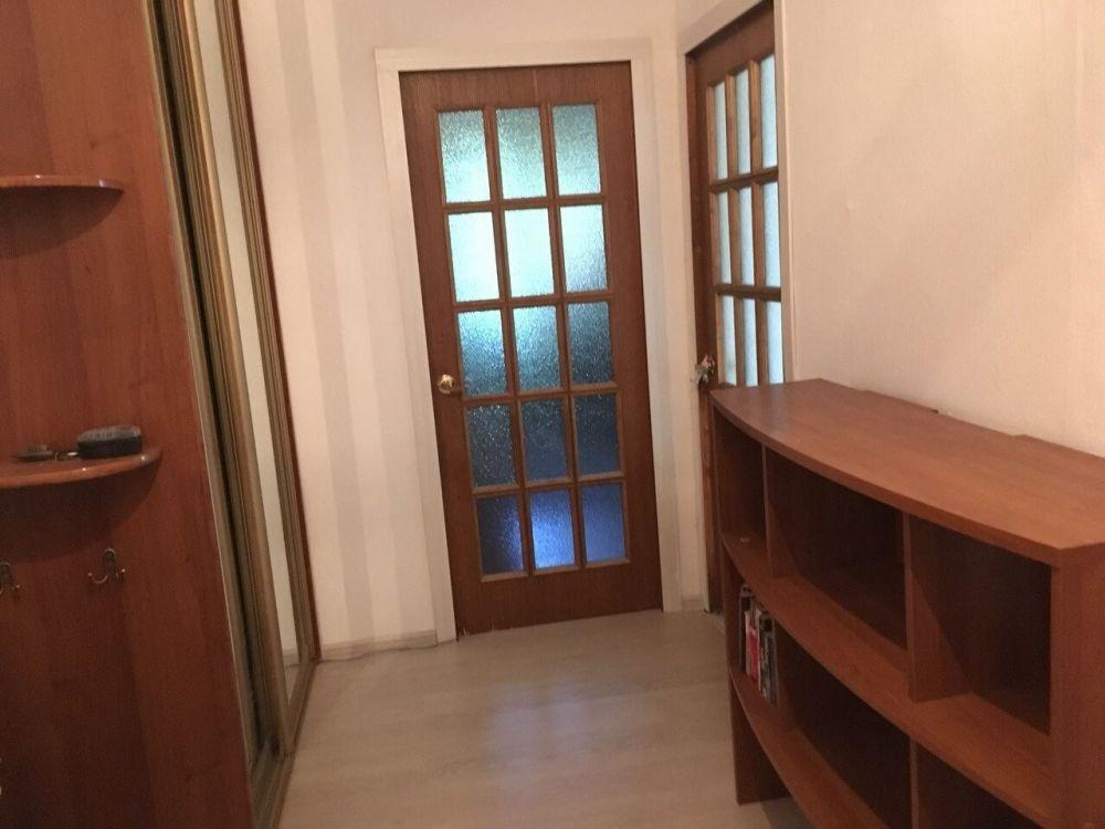 3-к квартира, Щёлково, Плеханова дом 10, фото 2