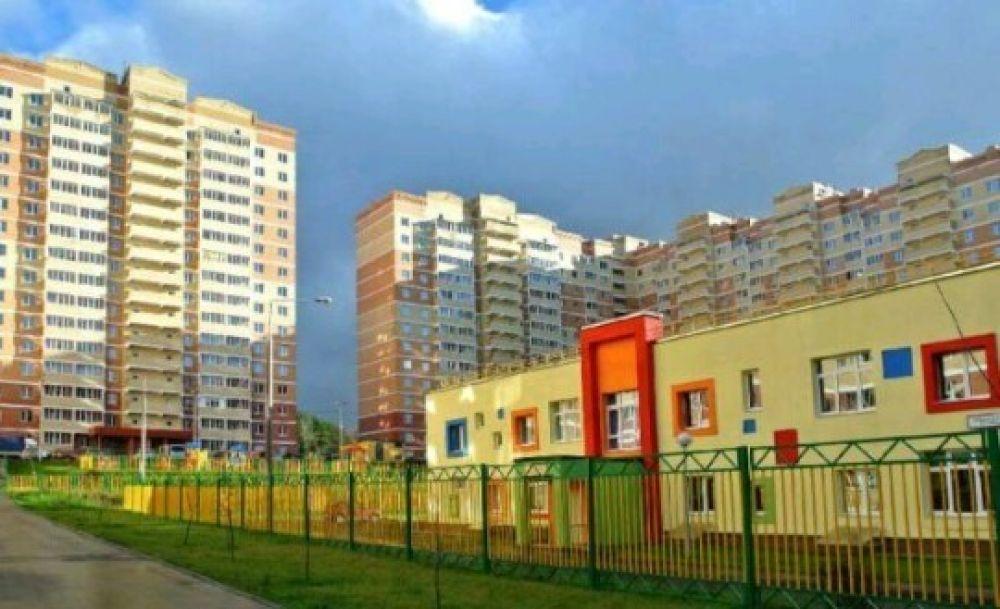 Однокомнатная квартира  30 м2,  Щёлково, Богородский 17, фото 1