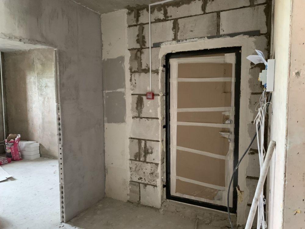 2-к квартира,  Щёлково, микрорайон Потаповский, 1, фото 5