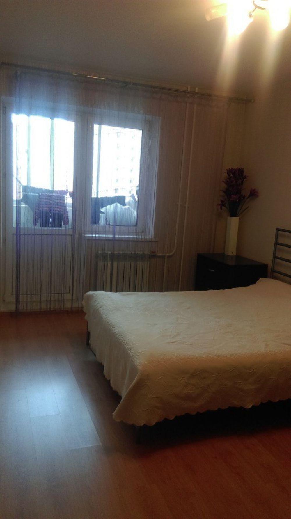 3-к квартира, Щелково, Богородский мкр, фото 2