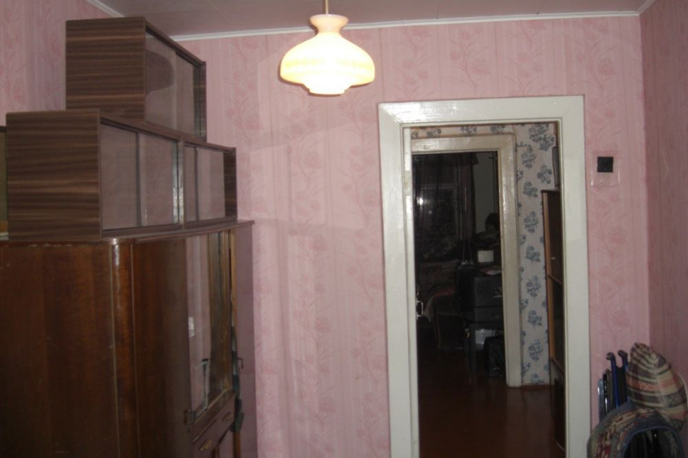 3-к квартира,  Щёлково, Сиреневая,10, фото 5