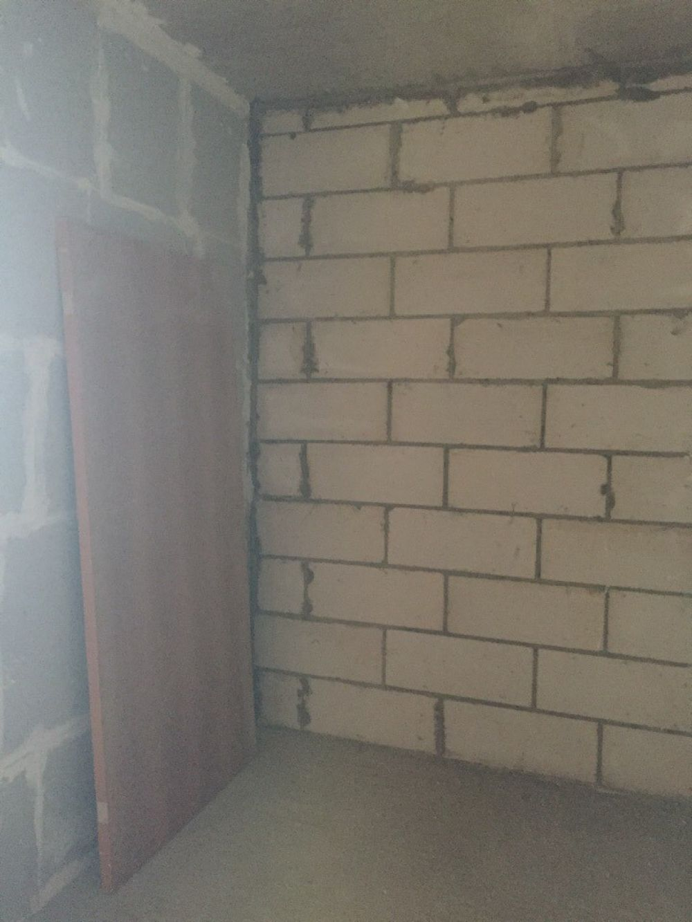 1-к квартира, Щёлково, микрорайон Потаповский, 1к2, фото 3
