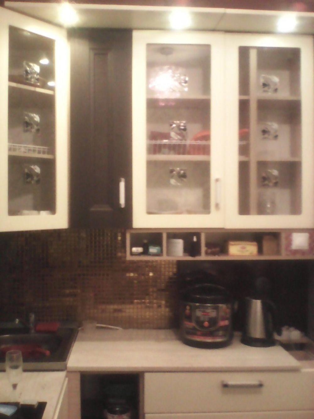 Однокомнатная квартира  37 м2, Богородский мкр дом 7 г. Щелково, фото 5