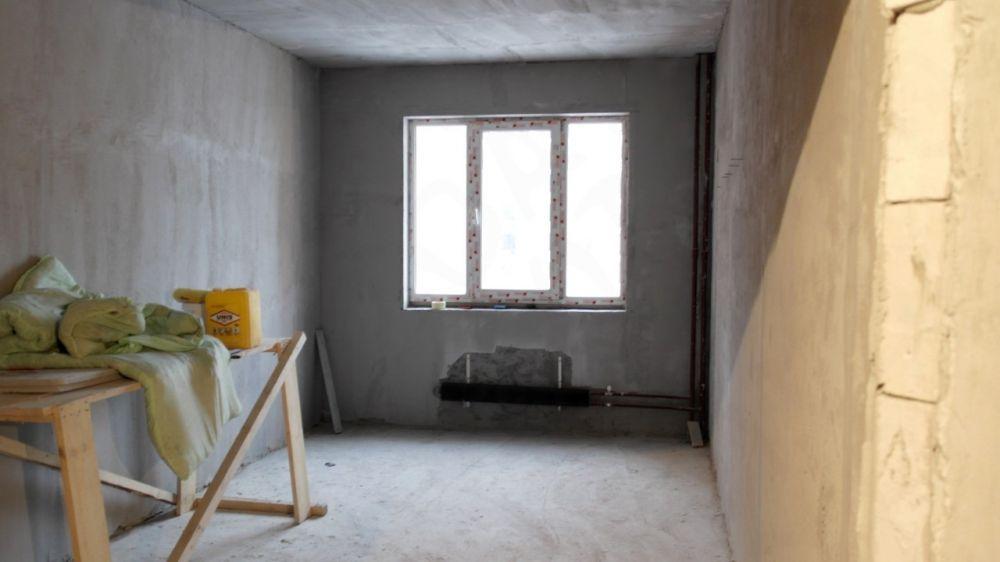 2-к квартира,  Щёлково, ул. Жегаловская, д. 29, фото 7