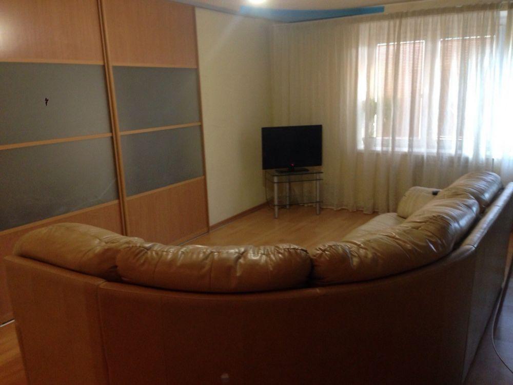 2-к квартира Щёлково, Пролетарский проспект 9, фото 11