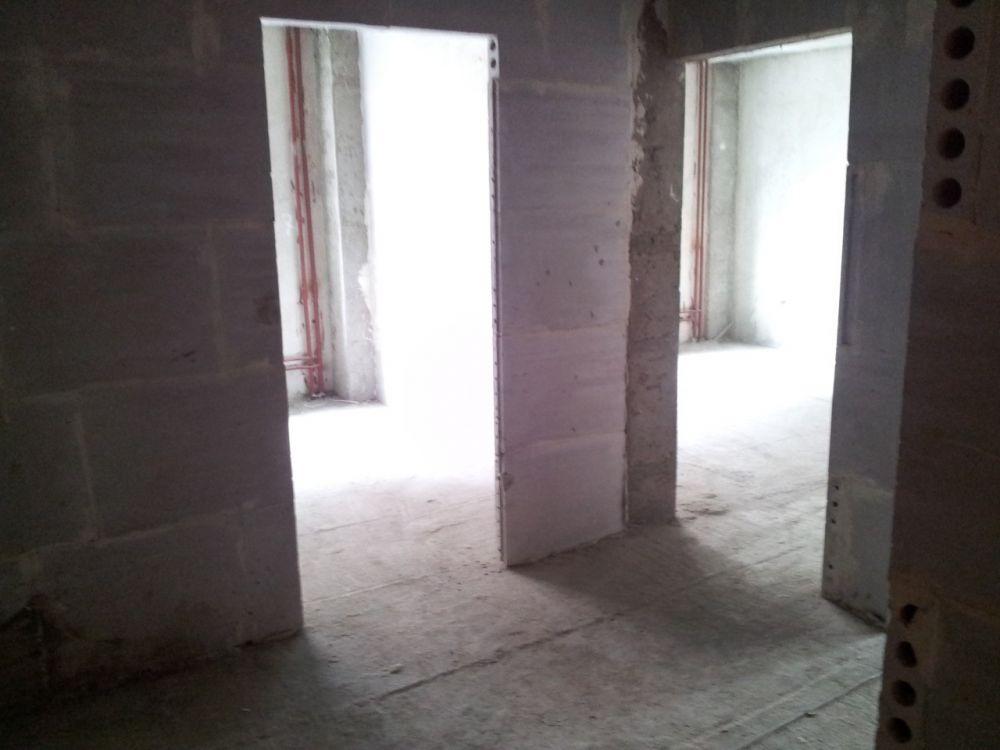 Двухкомнатная квартира улица Неделина, 25, фото 2