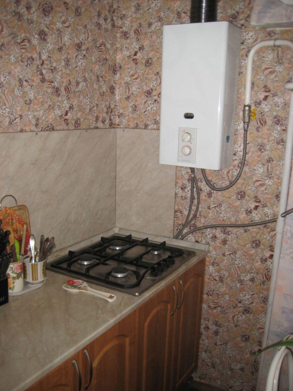 2-к квартира, Щелково, 1-й Советский, д.4, фото 11