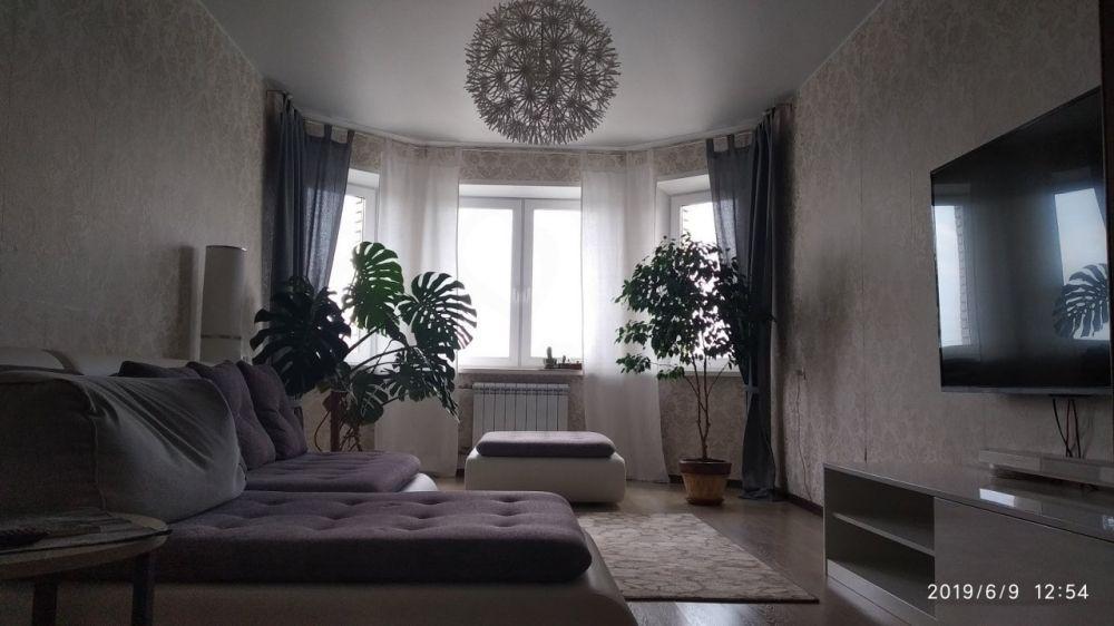 2-к квартира, г. Щелково, мкр. Финский, 9к1, фото 1