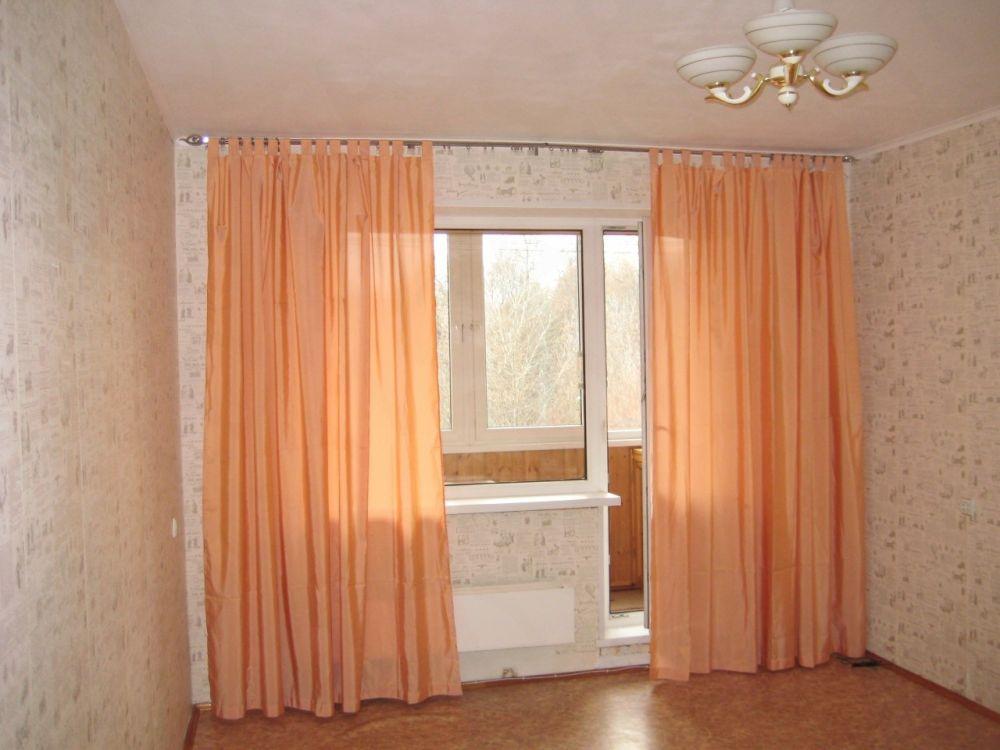 1-к квартира, Щелково, Заречная улица, 7, фото 1
