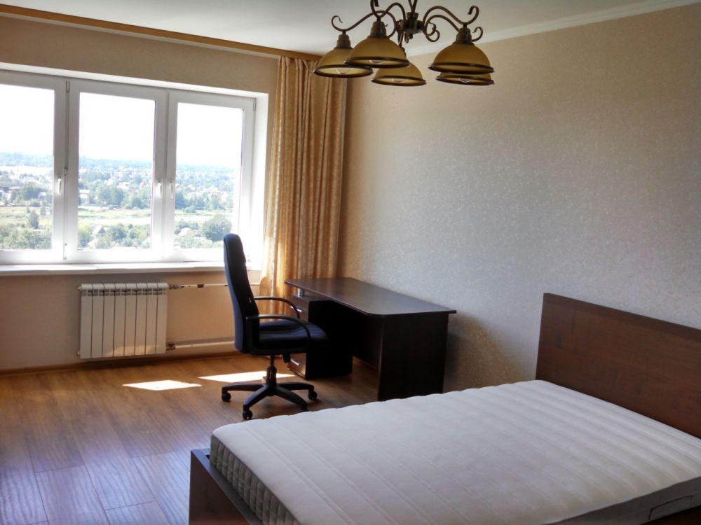 1-к квартира, г. Щелково, Финский 9к2, фото 2