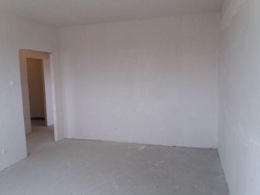 Двухкомнатная квартира г. Щелково, Богородский мкр 21, фото 11