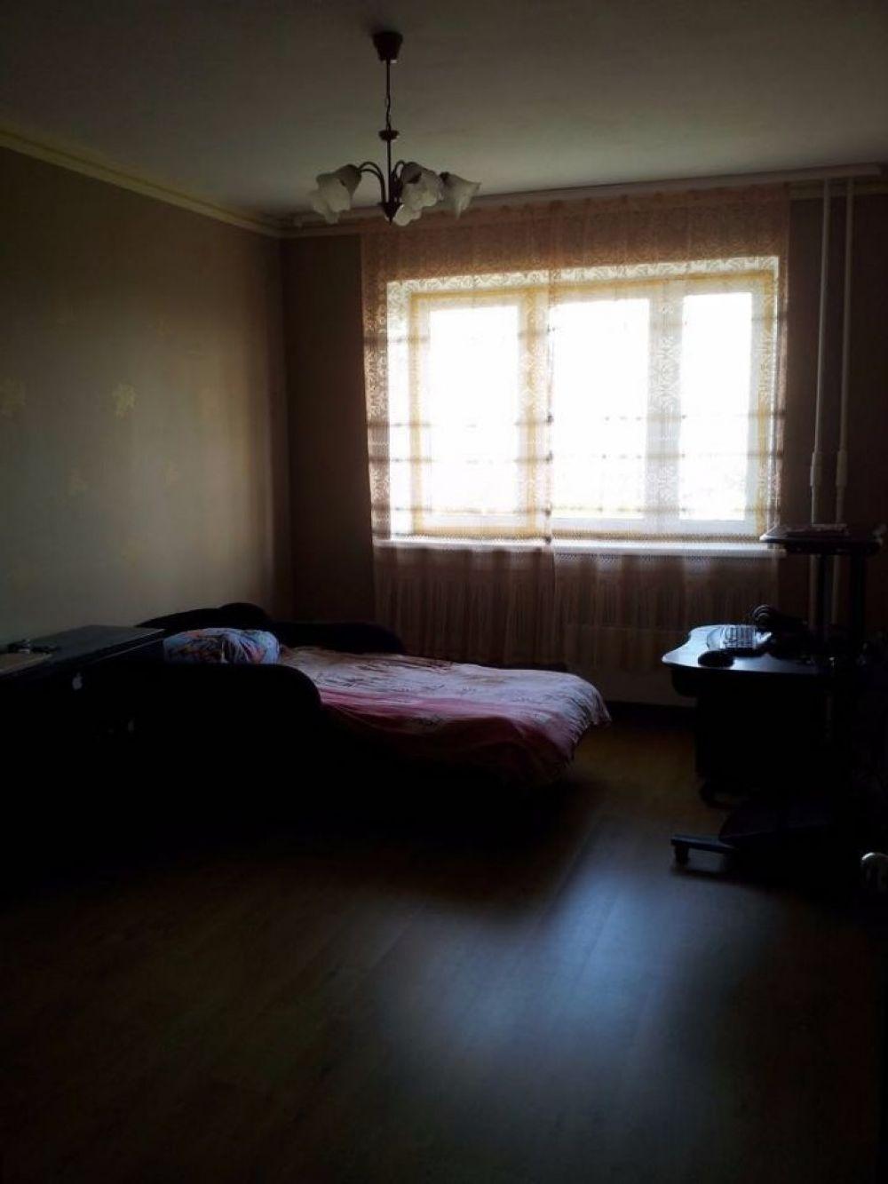 2-к квартира, п. Аничково, д.6, фото 6