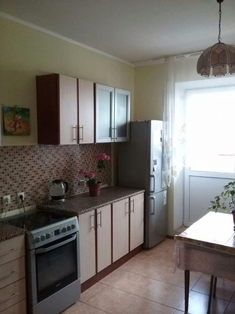 3-к квартира,  Щёлково, мкр Богородский дом 15, фото 1