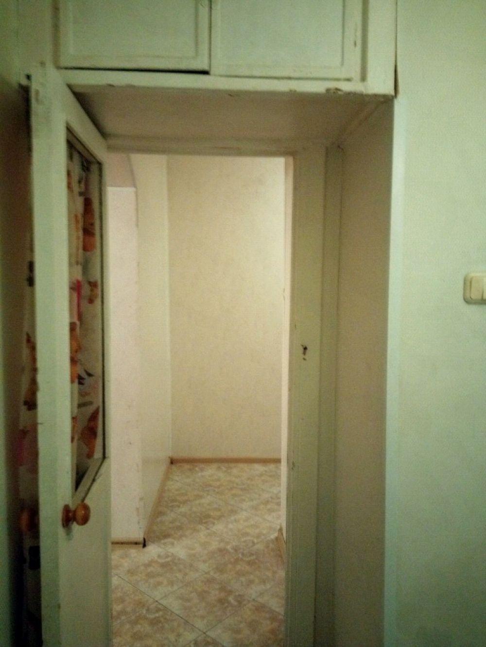 1-к квартира, Щелково, Беляева 7, фото 6