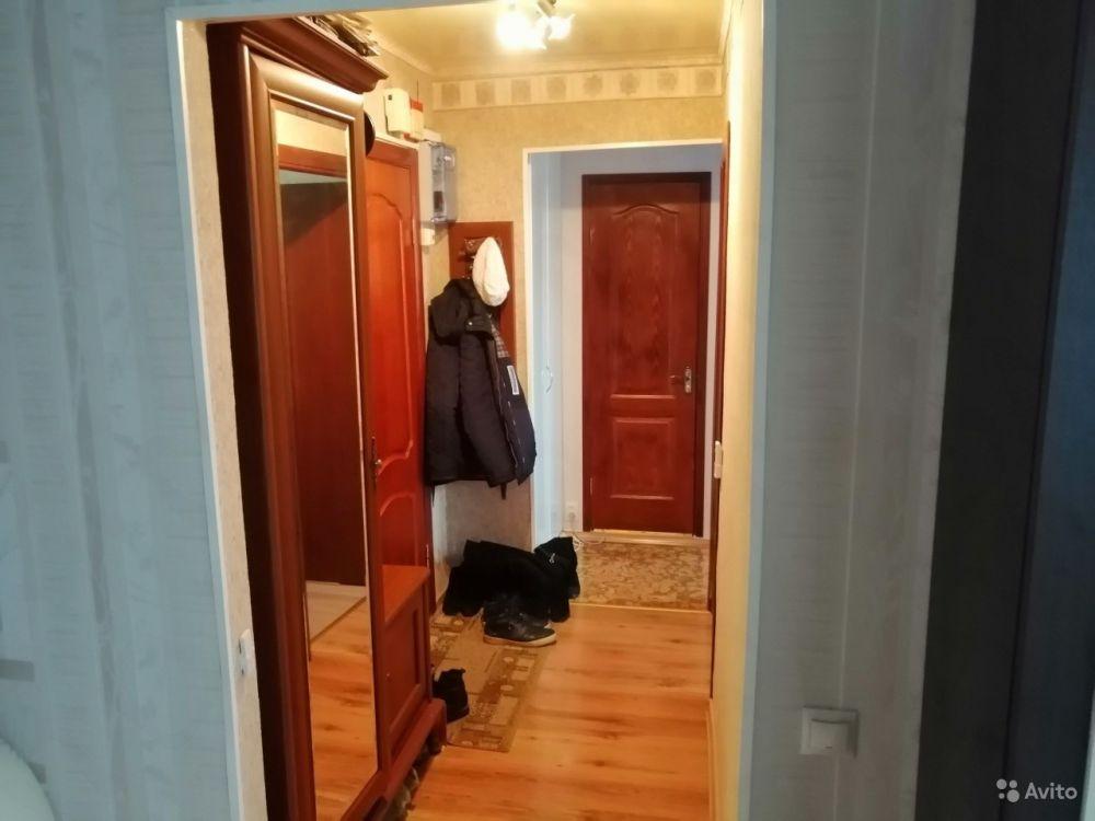 3-к квартира, г. Щелково, Пустовская улица, 16, фото 10