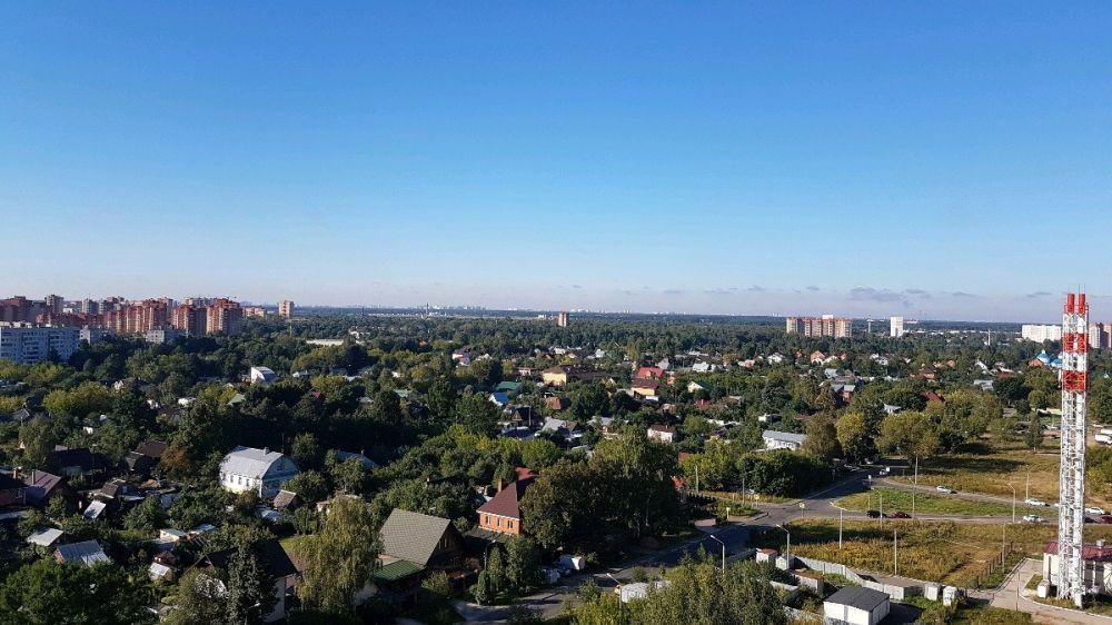 2-к квартира, Щелково, микрорайон Богородский, 22, фото 13