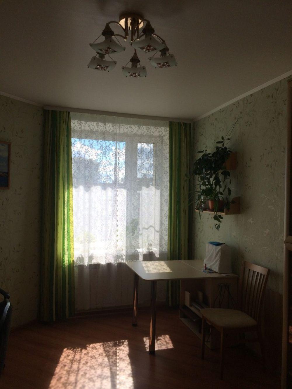 3-к квартира, Щелково, улица Шмидта, 6, фото 11