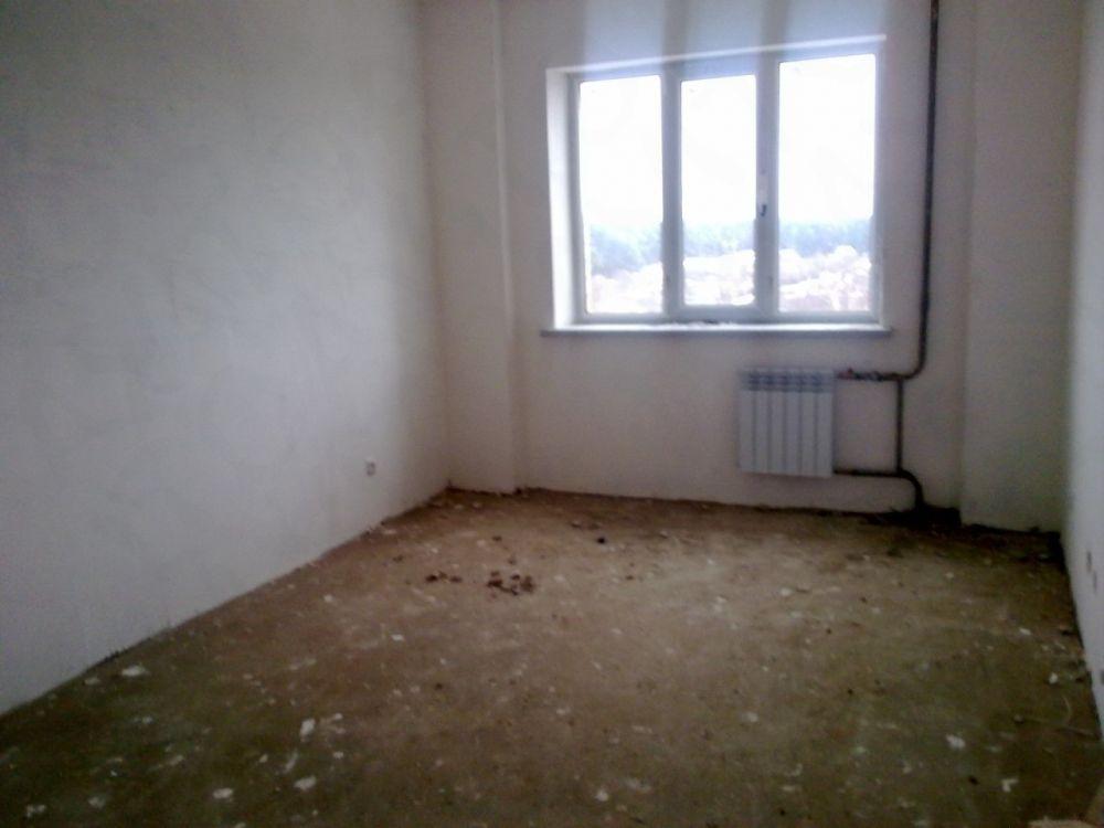 1-к квартира, 44 м2, 9/16 эт. Богородский мкр, д. 15, фото 1